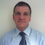 Dr Andrew Mills