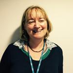 Dr Caroline Toyn